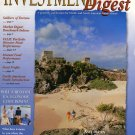 Investment Digest Summer 2000 VALIC