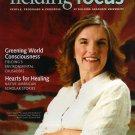 Fielding Focus Spring/Summer 2009  Volume 8/ Number 1