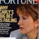 Fortune Magazine February 7, 2005