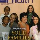 Phaith Magazine May 2012