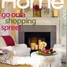 Home Magazine September 2005