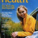 Health Magazine October 2005
