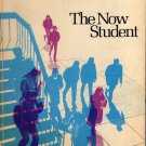 The Now Student: Reading and Study Skills by Edward Spargo (Paperback 1977)