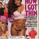 US Weekly Magazine June 5, 2006 Issue 590 (Janet Jackson How I Got Thin)