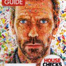 TV Guide Magazine May 21-27, 2012