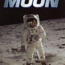 Explore the Moon by Emily Costello (Paperback 2010) Scholastic