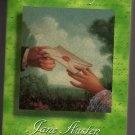 Pride and Prejudice by Jane Austin (Paperback 2000)