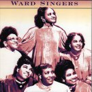 How I Got Over: Clara Ward and the World-Famous Ward Singers (Paperback 2000)