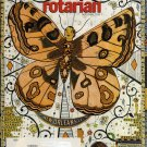 The Rotarian Magazine October 2010