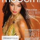 Modern Salon Magazine November 2006 Vol. 92, No. 11