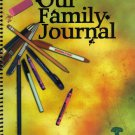 Our Family Journal Songhai Press