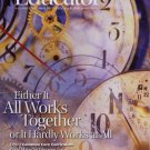 American Educator The National Publication of the AFT Winter 2010-2011 Vol 34, No. 4