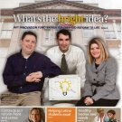 American Teacher The National Publication of the AFT February 2011 Vol 95, No. 4
