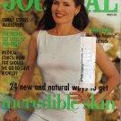 Ladies' Home Journal Magazine March 2001