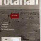 The Rotarian: Rotary Magazine May 2010