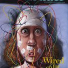 The Penn Stater Magazine November/December 2008