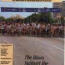 Health Journal Magazine Summer 1995 Keystone Health Plan East