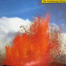 In Pictures: Hawai'i Volcanoes: The Continuing Story by Richard A. Rasp (Paperback 1992)
