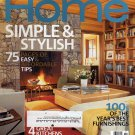 Home Magazine November 2005 (Decorating Issue)