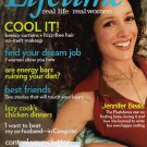 Lifetime Magazine August 2008