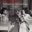 American Educator The National Publication of the AFT Summer 2004