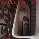 Mensa Bulletin Magazine March 2009, Number 523