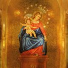 Mary's Shrine Spring/Summer 2009 Volume 70 No. 1 (Our Lady of Pompei)