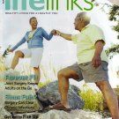 LifeLinks Health Living for a Healthy You Summer 2012 by Holy Redeemer Health System