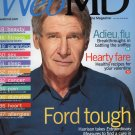 WebMD Magazine Jan. /Fen. 2010