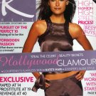 Real Magazine 15 October-29 October 2004