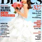 Brides Magazine July 2012