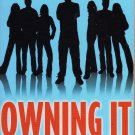 Owning It: Stories About Teens With Disabilities by Donald R. Gallo (2010 Paperback)