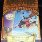 Harry Potter and the Golden Snitch Glow Puzzle by Harry Potter