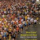 Independence Blue Cross Update Magazine Spring 2009