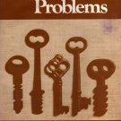 Understanding and Solving Story Problems Level 5  by James Davidson