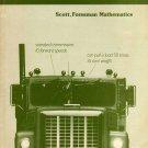 Problem-Solving Masters, Book 8 by Larry Leutzinger & Richard Shepardson (1980)