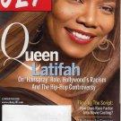 Jet Magazine July 23, 2007 Queen Latifah
