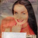 The Workbasket & Home Arts Magazine March 1992