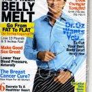 Prevention Magazine October 2011 (Dr. Oz)