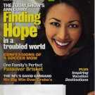 Guideposts Magazine March 2010