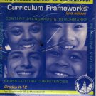 The School Dist of Phila Curriculum Framework, 2nd Edition
