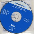 Roxio Easy CD Creator 5.2 Basic Rev. A02 by Dell Computer Corporation (CD-ROM)