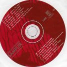 Floodgate Records Sampler (Audio CD)