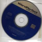 Corel WordPerfect Productivity Pack (CD-ROM) by Corel