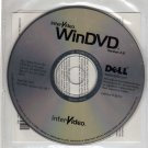WinDVD InterVideo Version 3.0 by Dell