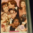 Soapdish [VHS] Starring Sally Field, Kevin Kline, Robert Downey Jr., et al. (1998)