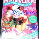 Family Circle Magazine June 8, 1993
