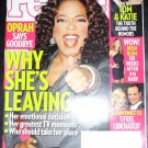 People Magazine, December 7, 2009 by People Magazine