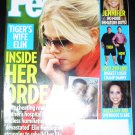 People Magazine, December 21, 2009 by People Magazine