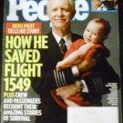 People Magazine, February 23, 2009 by People Magazine (2009)